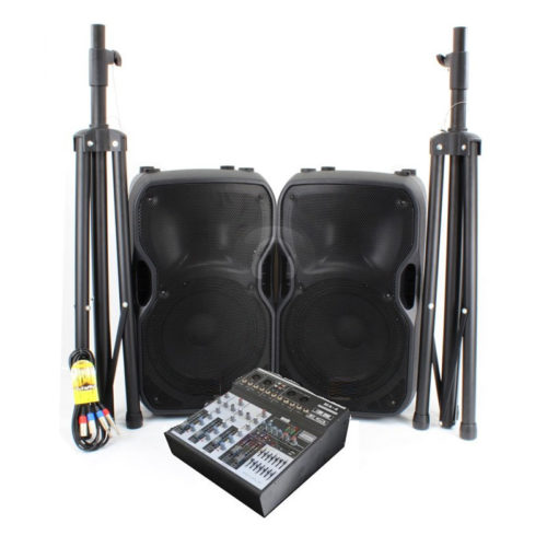 KIT Audio Substrate